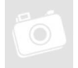 Blackout Pierrot